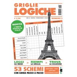 Griglie Logiche 3