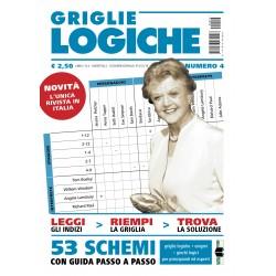 Griglie Logiche 4