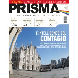 Prisma 10