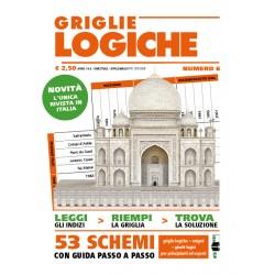 Griglie Logiche 6