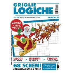 Griglie Logiche 10