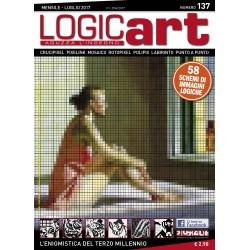 Logic Art 137