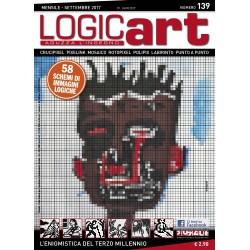 Logic Art 139