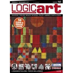 Logic Art 141