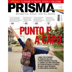 Prisma 21