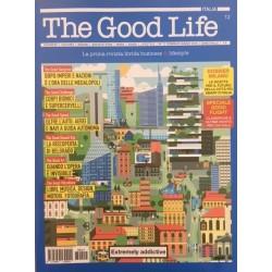 The Good Life nr 12