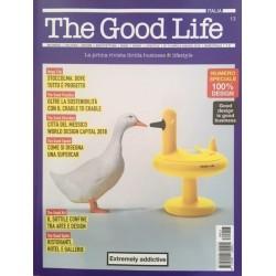 The Good Life nr 13