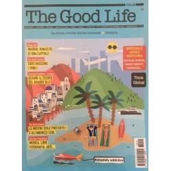 The Good Life nr 15