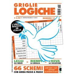 Griglie Logiche 12