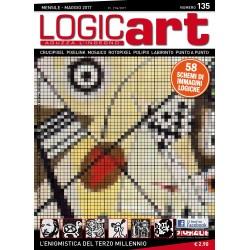 Logic Art 135