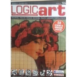 Logic Art 124