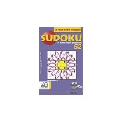 Sudoku 52
