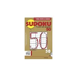Sudoku 50