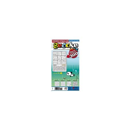 Sudoku Mix 09