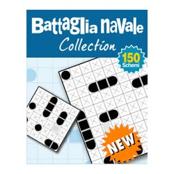 Battaglia navale collection