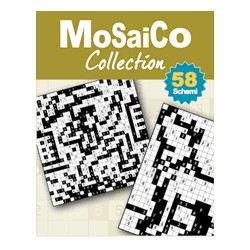 Mosaico collection