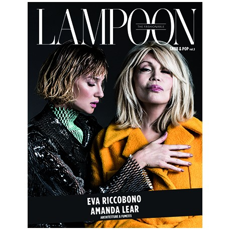 Lampoon 03