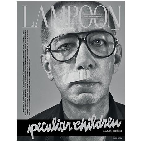 Lampoon 06
