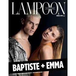 Lampoon 04