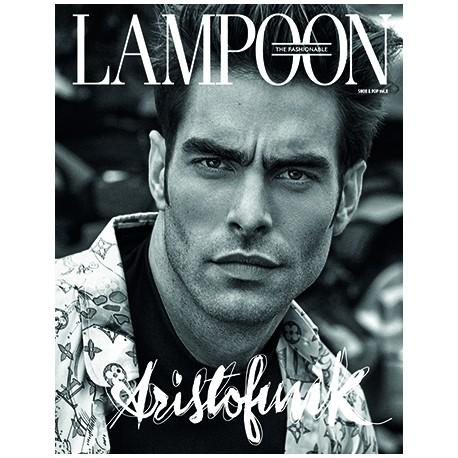 Lampoon 08