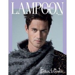 3) Lampoon nr.10