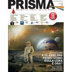 Prisma 03