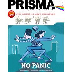 Prisma 04