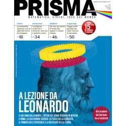 Prisma 06