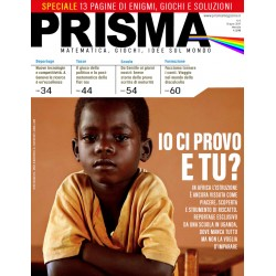 Prisma 08