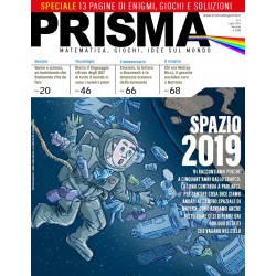 Prisma 09