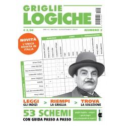 Griglie Logiche 2